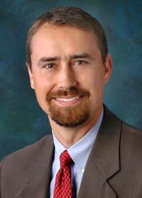 Dr. Michael Kruger