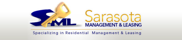 Sarasota Management & Leasing