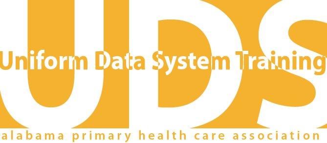 Uniform Data Systems 40