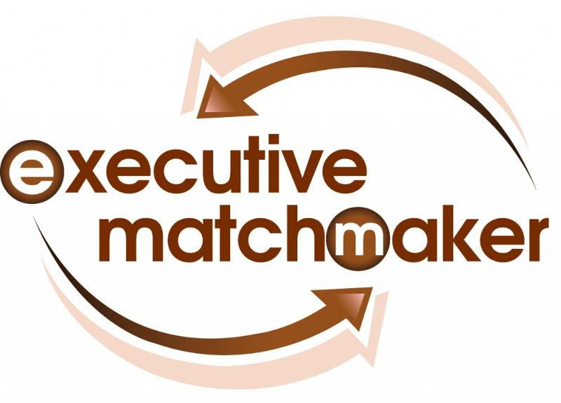 matchmaker logo
