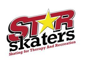 STARskaters logo