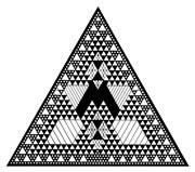 Millennium Triangle