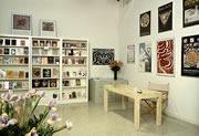 TTF Shop