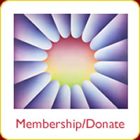 Membership/Donate