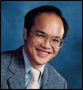 Melvin Yee