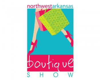 NWA Boutique Show Logo