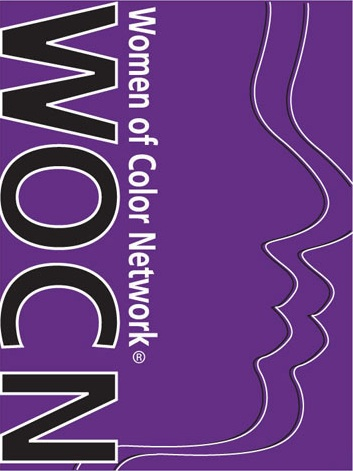 WOCN logo2
