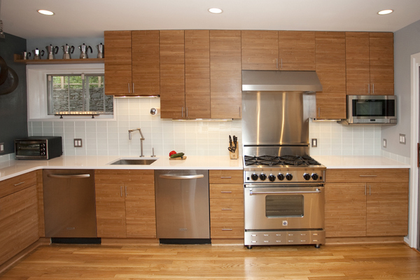 Bergsman kitchen pic for const contact