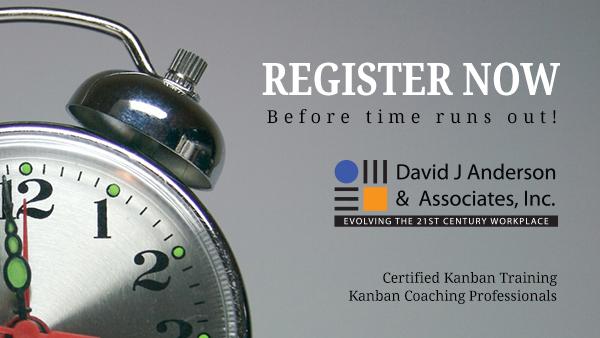 Register Now at DJAA.com