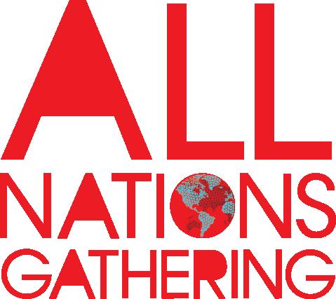 ANG 2012 Full Logo