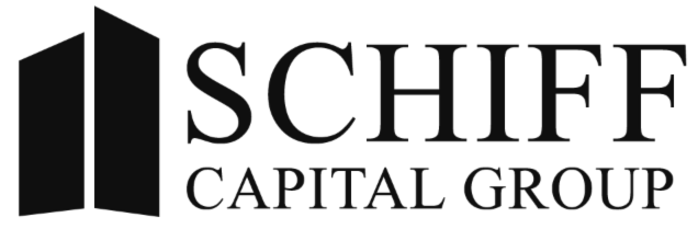 Schiff Capital Group
