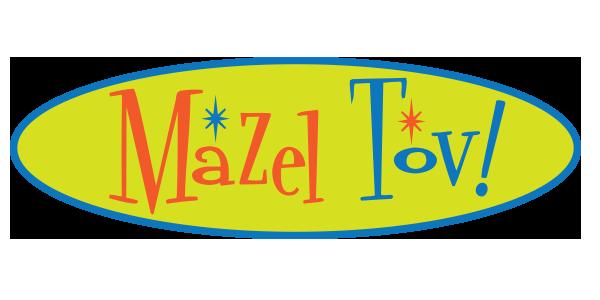 Mazel Tov type