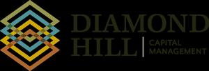 Diamond Hill new logo