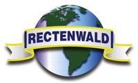 Rectenwald Construction logo