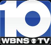 10TV logo