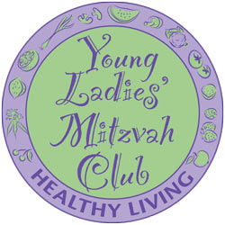 young-ladies-mitzvah-icon.jpg