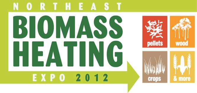 NEHeat 2012 logo