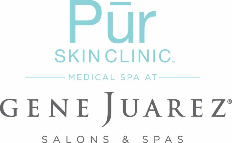 PUR Skin Clinic Quarterly Newsletter In This Issue Affiliation