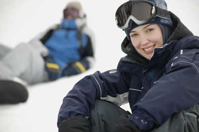 snowgear-woman.jpg