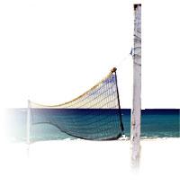volleyball-net-fade.jpg