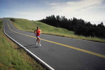 long-road-runner.jpg