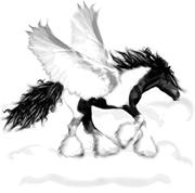 Angel Foundation logo