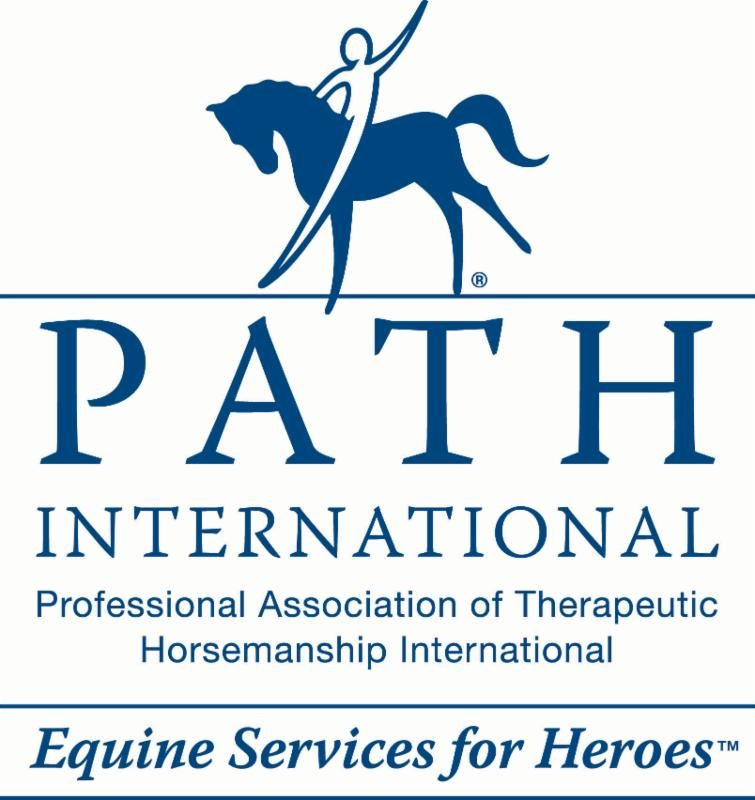 ES4H logo