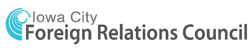 Log Wht Bkgd ICFRC logo