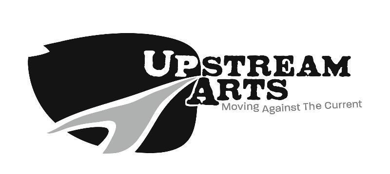 UA bw logo
