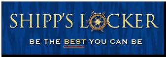 shipps log
