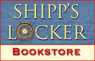 Shipp's Locker Bookstore button