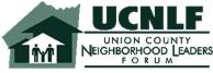UCNLF Logo Horizontal