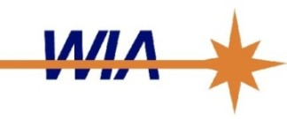 wia 09 logo
