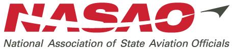 NASAO Logo