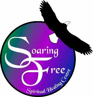 Soaring Free Spiritual Healing Centre