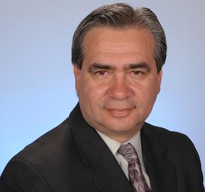 Raymond Chavez_2012
