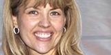 Stephanie Zeiler