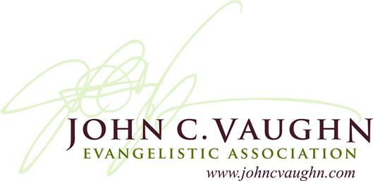 John C. Vaughn Evangelistic Association, Inc.