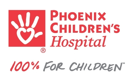 PCH Logo JPG