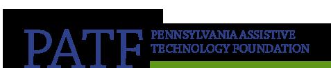 Pennsylvania Assistive Technology Foundation
