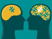 Neuroscience of Gender