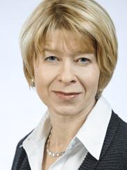 Prof. Dr. Ute Habel