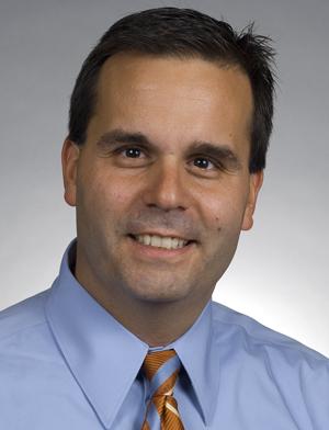 Mark Moraitakis