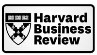 Harvard Business Review Article