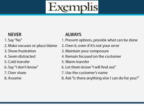 Implementation And Execution John Dijulius Customer Experience