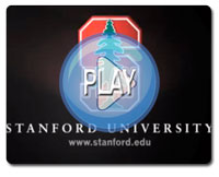 Jobs Stanford Keynote