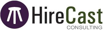 HireCast Consulting