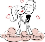 7 in Heaven Singles Events