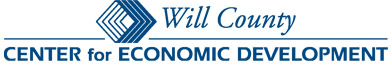 will county economic development