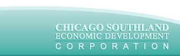 logo Southland economic development